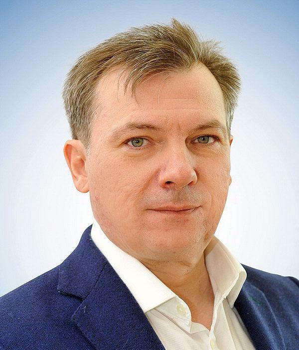 Радченко Яков Георгиевич